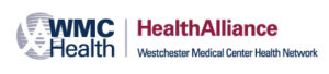 health-alliance-of-the-hudson-valley