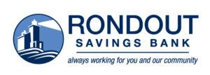 rondout-saving-bank