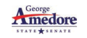 senator-george-amedore