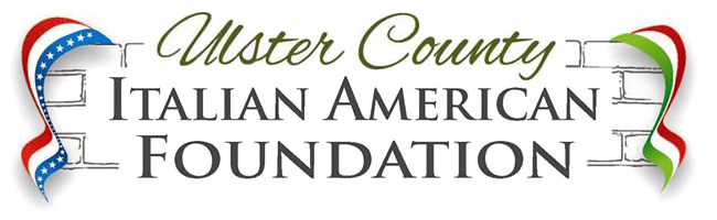 Ulster County Italian American Foundation