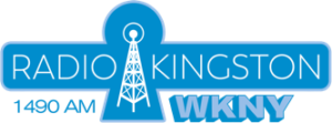 Radio Kingston