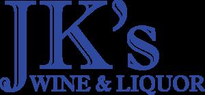 JKs-Wine-and-Liquor-logo