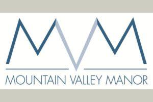 MountainValleyManor41847