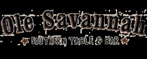 Ole-Savannah