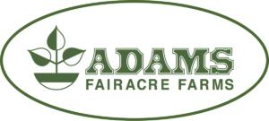 adams-fairacre-farms-logo