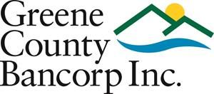 greene-county-bancorp-inc-color