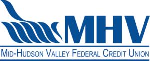 mid-hudson-valley-fcu-logo