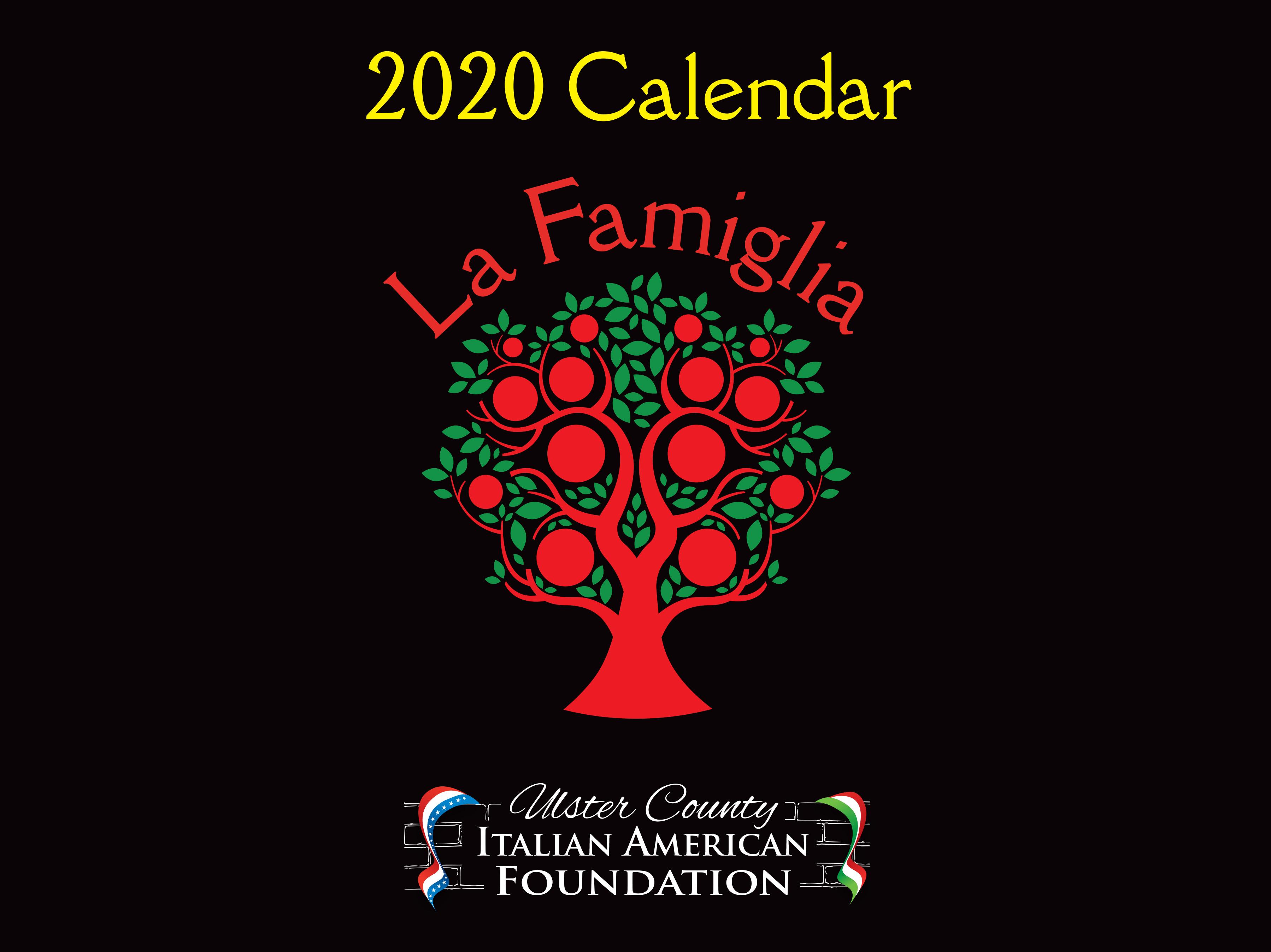 82290 UCIAF Calendar 2020_cover_V2.1_final-1