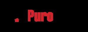 PuroClean_Logo_Line