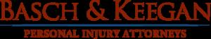 basch-keegan-logo-580x108