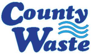 countrywaste