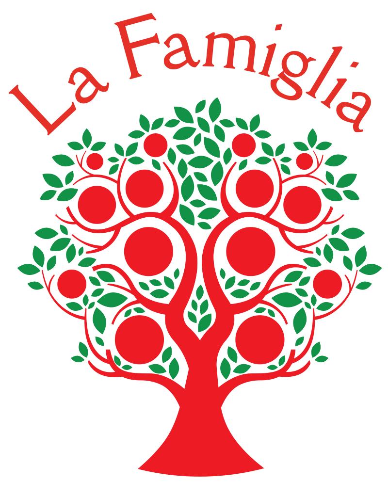 lafamiglia-logo