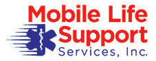 mobile-life-support