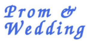 promwedding