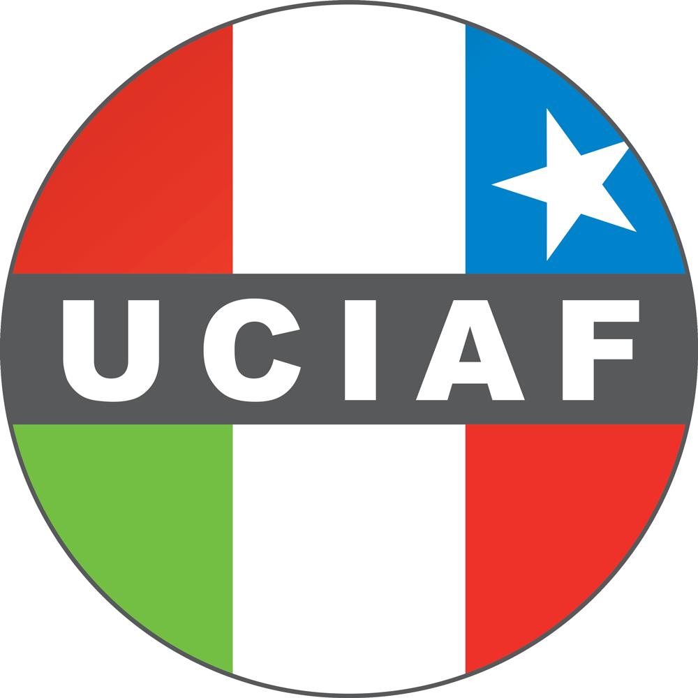 UCIAF Icon
