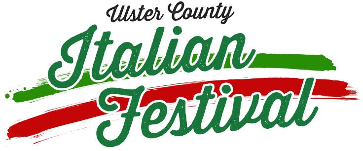 italianfest