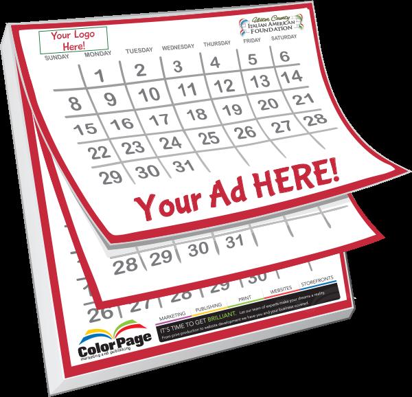 uciaf-2021-calendar-ads
