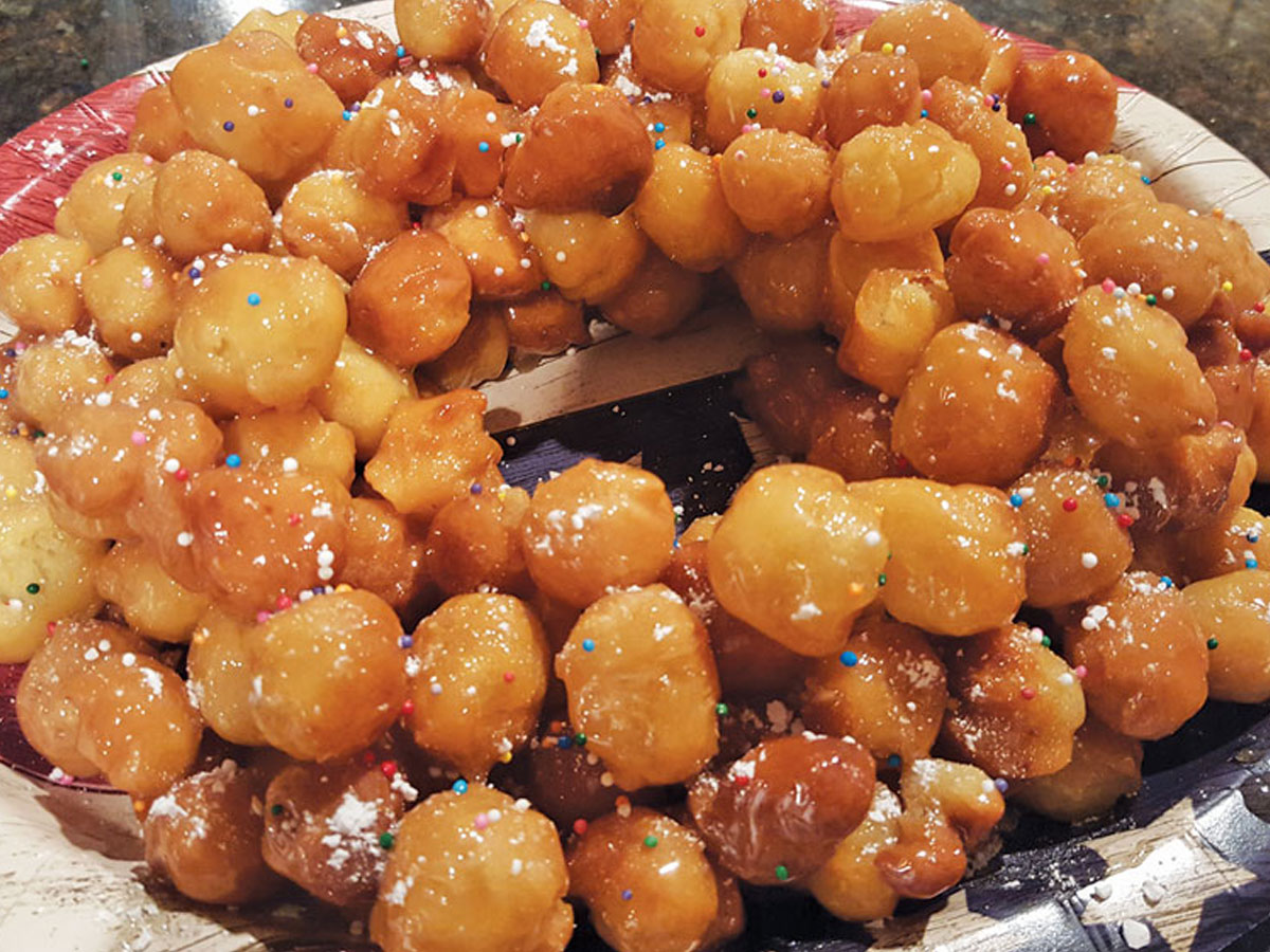 honeyballs-crop