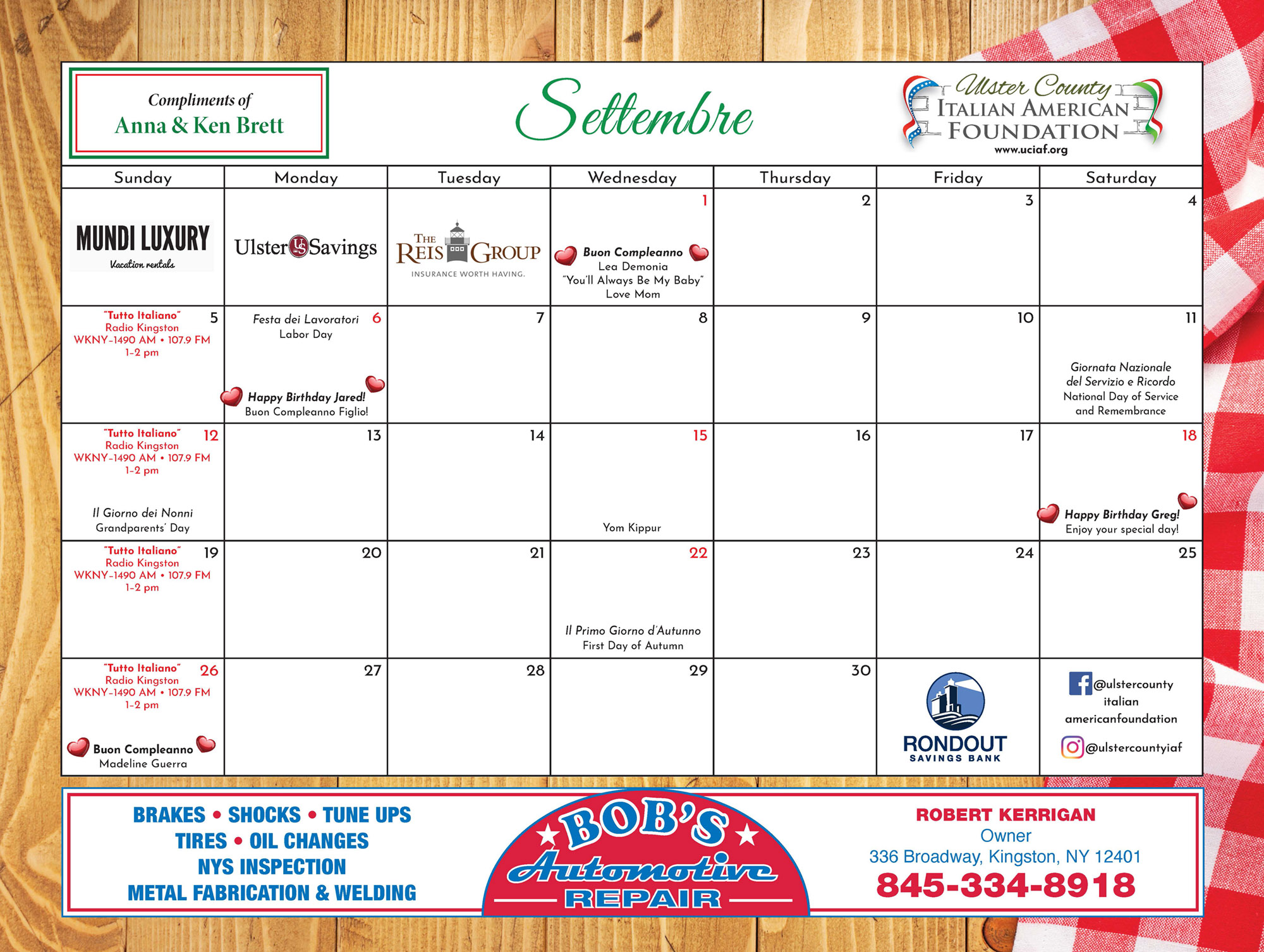 86199 UCIAF 2021 Calendar_Page_09
