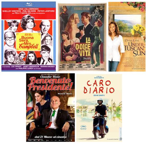2021-summer-movie-series