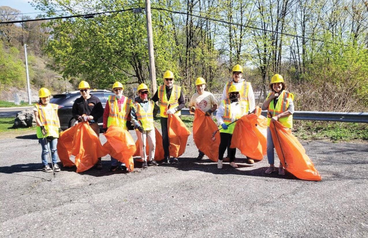 2021---UCIAF---Highway-Cleanup-(2)