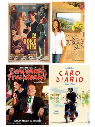 2021-summer-movie-series-v2