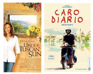 2021-summer-movie-series-v4